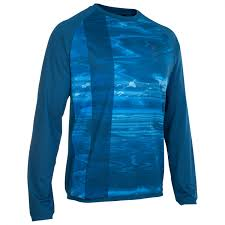 ion tee l s traze cycling jersey
