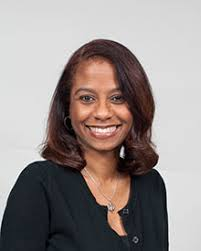 Social Work Faculty - Dana S. Smith | University of Houston-Downtown