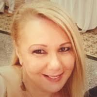 "100+ ""Brigitte Smith"" profiles | LinkedIn"