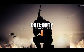 hd call of duty black ops 2 wallpaper
