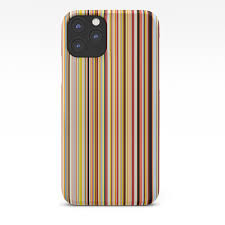 Paul Smith iPhone Case by artism | Society6