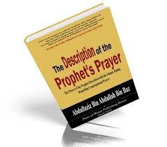 worldofislam info islamic ebooks about muhammad saw