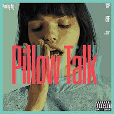 PillowTalk (feat. Kaizen47, AuraJay, Chayn 'Agur & Abby Fisher) [Explicit]  by Th9o on Amazon Music - Amazon.co.uk