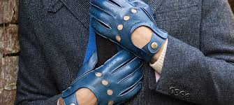the best driving gloves to in 2020