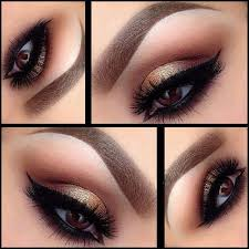 15 gorgeous eye makeup lip ideas and