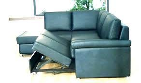 small corner sofa bed lam me