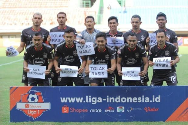 Image result for PSM Vs PSIS