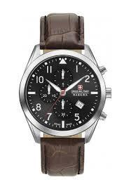 watches swiss military hanowa 06 5316