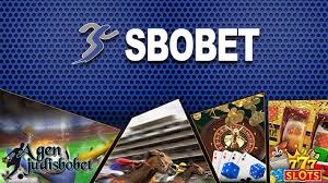 Online Football Betting in Thailand