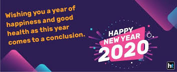 new year wishes quotes messages images and greetings to