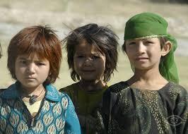 Képtalálatok a következőre: Afgan portrek