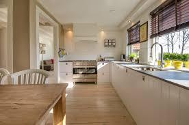home design services in nashua nh