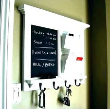 wall organizer for mail nistechng com