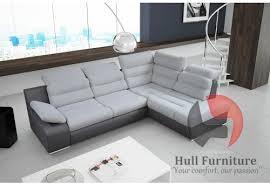 fortable big and unique corner sofa bed