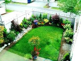 design my flower bed encuestam info