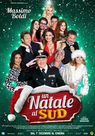 UN NATALE AL SUD STREAMING FILM ITA