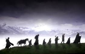 248 lord of the rings hd wallpapers