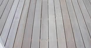 With A Little Imagination Staining Deck Deck Colors Deck Paint