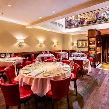 Felidia Restaurant - New York, NY