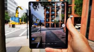 Samsung Galaxy Z Fold 2 in the check: better and cheaper | | Marijuanapy  The World News