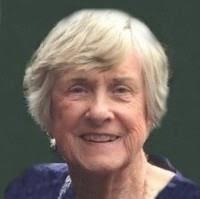 Janet James Obituary - Mankato, Minnesota | Legacy.com
