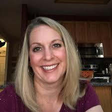 Melissa Richardson Skin Care Consultant - Home | Facebook