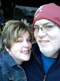 Survivor Story: Paul Moore | Colon Cancer Coalition