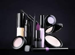 create your brand pinnacle cosmetics