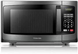 best microwaves under 100 list of top