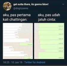 quotes cinta anak ipa server wikiwear co