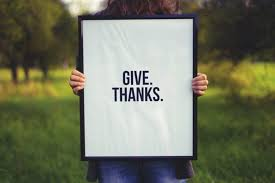 thankful quotes to god for his blessings matchless daily