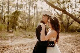 Mr. + Mrs. Letendre | Wedding Brandon... - Abigail Brier Photography |  Facebook