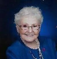 Elvamae 'Polly' Anderson | Obituaries | news-gazette.com