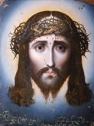 MARTES DE CARNAVAL (Fiesta de la Santa... - Santuario Del Señor ...