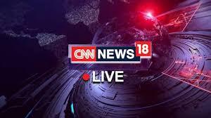CNN News18 LIVE | USA Presidential Election 2020 LIVE Coverage
