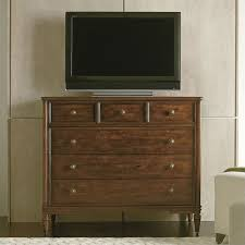 stanley furniture 264 13 11 vintage