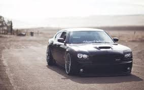 42 dodge charger srt8 hd wallpapers