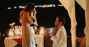 Pasquale Di Nuzzo e Giovanna Reynaud si sposano/