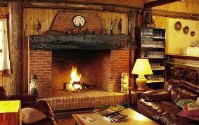 fireplace restoration ideas