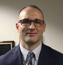 West Irondequoit schools select superintendent