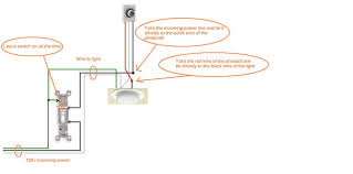 wiring diagram for dusk to dawn light