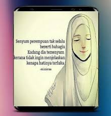 quotes muslimah for android apk