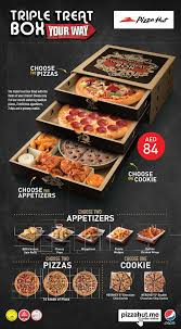 mouth watering pizzas with pizza