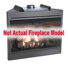 rcmhl ambient technologies fireplace