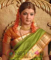 Gorgeous Actress Aarthi Agarwal Hot And Sizzling Images   Aarthi ...