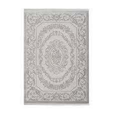 san marino rectangular oriental rug