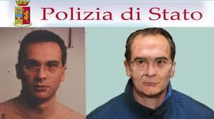 Mafia Arrests Over Godfather's Secret Notes | World News