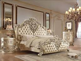 traditional bedroom sets in champagne