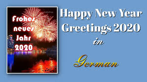 com happy new year sms greeting cards appstore for