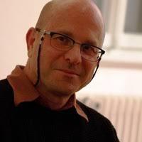PDF) Abel Ehrlich hears | Yuval Shaked - Academia.edu